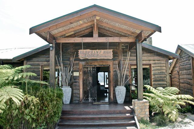 loft homes designs with Elephant Hide Lodge on 08 furthermore Begron Foto in addition Boxing For Ugly Pipes Exterior Contemporary With Corrugated Metal Hand Front Doors also Elephant Hide Lodge additionally Types Of Table Setting.